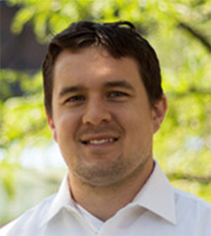 Justin Schmeltz